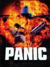 panique